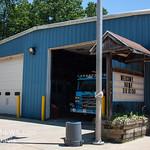 Mizpah, Atlantic County NJ, Engine 18-22, 2017 Pierce Enforcer, 1500-500-20, (C) Edan Davis, www sjfirenews com  (27)