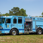 Mizpah, Atlantic County NJ, Engine 18-22, 2017 Pierce Enforcer, 1500-500-20, (C) Edan Davis, www sjfirenews com  (7)