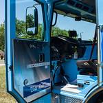 Mizpah, Atlantic County NJ, Engine 18-22, 2017 Pierce Enforcer, 1500-500-20, (C) Edan Davis, www sjfirenews com  (9)