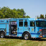 Mizpah, Atlantic County NJ, Engine 18-22, 2017 Pierce Enforcer, 1500-500-20, (C) Edan Davis, www sjfirenews com  (21)