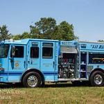 Mizpah, Atlantic County NJ, Engine 18-22, 2017 Pierce Enforcer, 1500-500-20, (C) Edan Davis, www sjfirenews com  (11)
