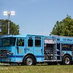 Mizpah, Atlantic County NJ, Engine 18-22, 2017 Pierce Enforcer, 1500-500-20, (C) Edan Davis, www sjfirenews com  (15)