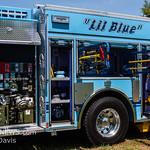 Mizpah, Atlantic County NJ, Engine 18-22, 2017 Pierce Enforcer, 1500-500-20, (C) Edan Davis, www sjfirenews com  (17)