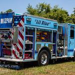 Mizpah, Atlantic County NJ, Engine 18-22, 2017 Pierce Enforcer, 1500-500-20, (C) Edan Davis, www sjfirenews com  (26)