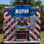 Mizpah, Atlantic County NJ, Engine 18-22, 2017 Pierce Enforcer, 1500-500-20, (C) Edan Davis, www sjfirenews com  (24)