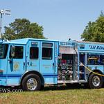 Mizpah, Atlantic County NJ, Engine 18-22, 2017 Pierce Enforcer, 1500-500-20, (C) Edan Davis, www sjfirenews com  (12)