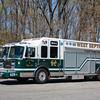 Verga, Gloucester County NJ, Rescue 628, 2016 KME Predator 1500-500, (C) Edan Davis, www sjfirenews (7)