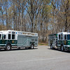 Colonial Manor and Verga, Fire Dept, new Engine 632, and Rescue 628, (C) Edan Davis, www sjfirenews (2)