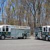 Colonial Manor and Verga, Fire Dept, new Engine 632, and Rescue 628, (C) Edan Davis, www sjfirenews (3)