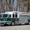 Verga, Gloucester County NJ, Rescue 628, 2016 KME Predator 1500-500, (C) Edan Davis, www sjfirenews (3)