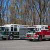 Verga Fire Co  Old and New, Rescue 628, (C) Edan Davis, www,sjfirenews (3)