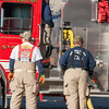 11-15-2015, Atlantic County Tender Task Force  B Drill, (C) Edan Davis, www (6)