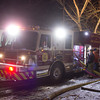 02-15-2014, Structure, Millville, 234 Sugarman Ave  (C) Edan Davis, www sjfirenews (25)