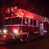 02-15-2014, Structure, Millville, 234 Sugarman Ave  (C) Edan Davis, www sjfirenews (29)
