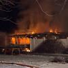 02-15-2014, Structure, Millville, 234 Sugarman Ave  (C) Edan Davis, www sjfirenews (2)