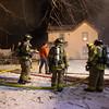 02-15-2014, Structure, Millville, 234 Sugarman Ave  (C) Edan Davis, www sjfirenews (4)