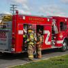 08-24-2014, Hazmat Drill, Upper Deerfield, Seabrook Brothers, (C) Edan Davis, www sjfirenews com  (27)